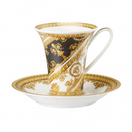 Versace I love Baroque Tasse I love Baroque
