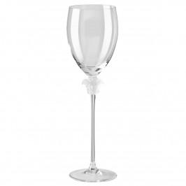 Versace Medusa Lumiere Wasserglas 47cl Hoch (29,4cm)