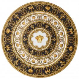 Versace I love Baroque Platzteller 33cm