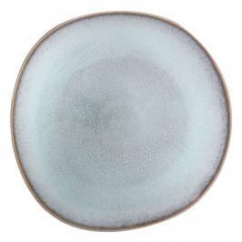 Lave Teller Ø 28cm Lave glace