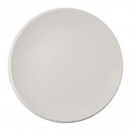 NewMoon Gourmetteller 32cm weiß