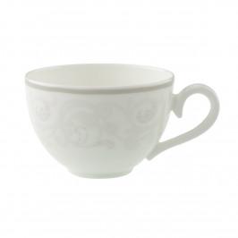 Gray Pearl Kaffe/Teetasse 20cl