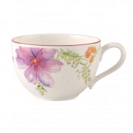 Mariefleur Basic Kaffeetasse 25cl
