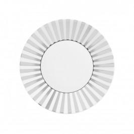 Platinum Teller gestreift Ø 23cm