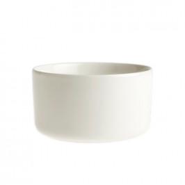 Oiva Schale 2,5dl weiß