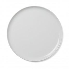 Norm Essteller Ø23cm White