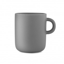 Bliss Tasse 30cl grau