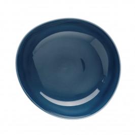 Junto Schale 15cm Ocean blue