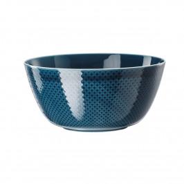 Junto Schale 22cm Ocean blue