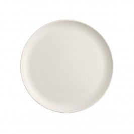 Brillance Teller 21cm weiß