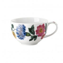 Magic Garden Blossom Cappuccinotasse 38cl Multi