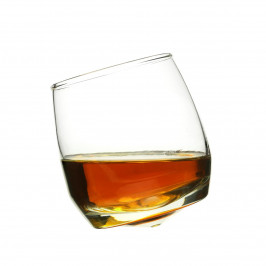 Bar Whiskeyglas 6er Pack 6er Pack