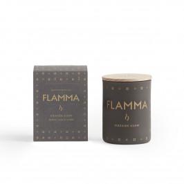 Flamma Duftkerze 55g