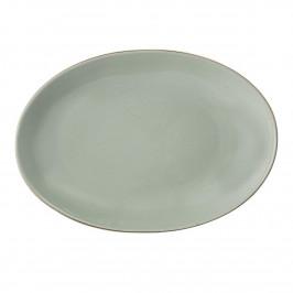 Spring Servierschale oval 21,5 x 30,5cm
