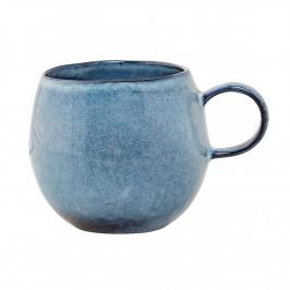 Sandrine Tasse 9,5cm blau