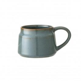 Pixie Tasse mit Henkel grün