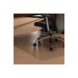 Floortex Cleartex® Ultimat, Bodenschutzmatte, für Teppich, 120 x 200 cm
