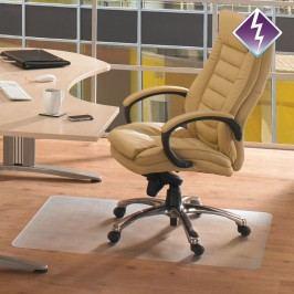 Floortex COMPUTEX® Advantagemat - Bodenschutzmatte - 120 cm x 150 cm