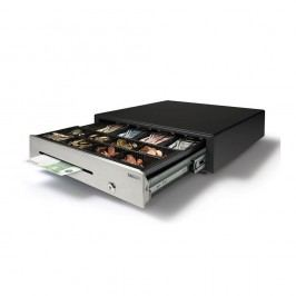 Safescan HD-4141S - Cash Drawer