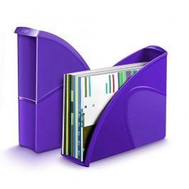 Cep Gloss Zeitschriftenablage 674+ G Violett