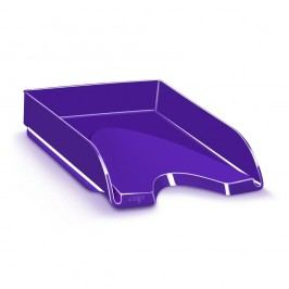 Cep Gloss Ablagekorb 200+ G Violett