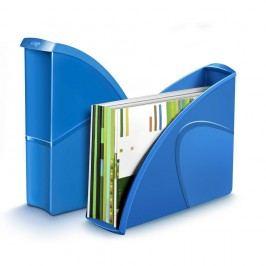 Cep Gloss Zeitschriftenablage 674+ G Ozeanblau