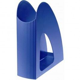 Han Stehsammler TWIN, PS, C4, 76 x 239 x 257 mm, blau