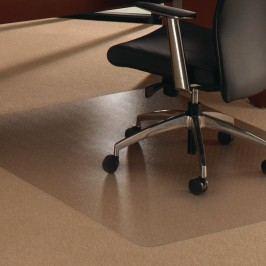 Floortex Cleartex® Bodenschutzmatte Cleartex ultimat, 120 x 150 mm