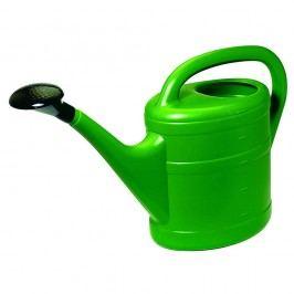 Gießkanne, Kunststoff, 5 l, grün