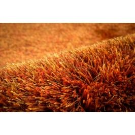 Teppich Curly, 110 x 60 cm curly caramel