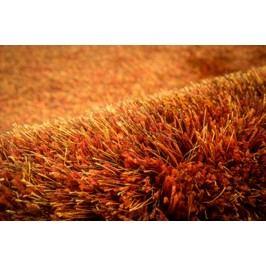 Teppich Curly, 150 x 80 cm curly bronze