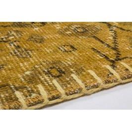 Teppich Babylon, 290 x 200 cm babylon gold