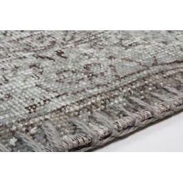 Teppich Babylon, 290 x 200 cm babylon silver