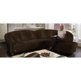 Eckcouch Sigma 3-Sitzer
