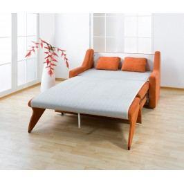 Schlafsofa Casamia10, Breite 130 cm