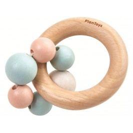 PLAN TOYS PlanHome Perlen-Rassel 4005262