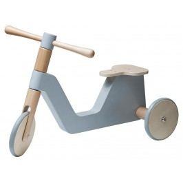 SEBRA® Scooter Grau 3005304