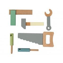 SEBRA® Werkzeug-Set 3017301