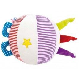 JABADABADO Stoffball N758