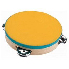 PLAN TOYS PlanToys Tambourine 4006426