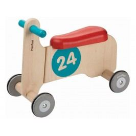 PLAN TOYS PlanToys Bike Ride On II Rutscher 4003477