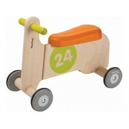 PLAN TOYS PlanToys Bike Ride On I Rutscher 4003476