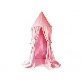 WIN GREEN Hängendes Zelt Streifen Rosa HANRO