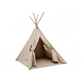 LIFETIME Indoor Zelt Camp Canyon , Kinder Tipi Kinderzelt 7329