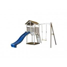 SUNNY Beach Tower Swing C050.017.00