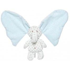 TEDDYKOMPANIET® Big Ears Stofftier Elefant 455329