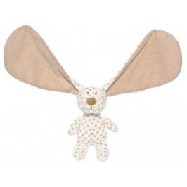 TEDDYKOMPANIET® Big Ears Stofftier Hund 455328