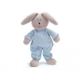 TEDDYKOMPANIET® Stofftier Hase Alf 25cm 455114