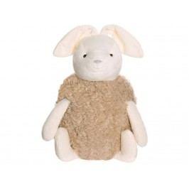TEDDYKOMPANIET® Stofftier Hase Fluffies 452634