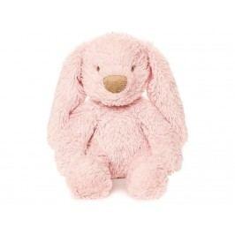 TEDDYKOMPANIET® Lolli Bunnies Stofftier Rosa 25cm 452397